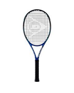 Dunlop Precision 100 Tennisracket