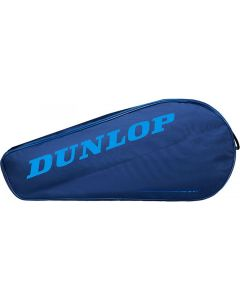 Dunlop Srixon Club Tas