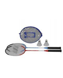 Rucanor Match 150 Badmintonracket