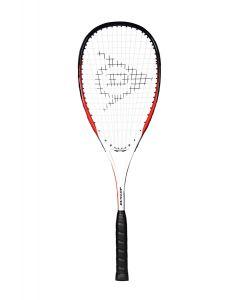 Dunlop Blaze Squash Racket Intermediate