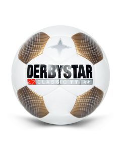 Derby Star Classic Team Training Voetbal