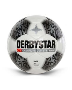 Derby Star Champions Cup Voetbal