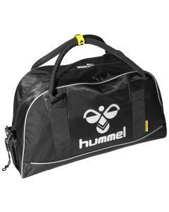 Hummel Fitness Bag