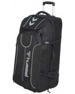 Hummel Trolley Sport Bag Groot