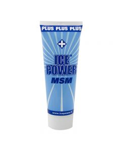 Ice Power Icepower + MSM
