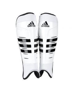 adidas Hockey Shinguard Scheenbeschermer