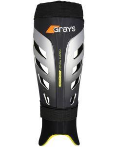 Grays G800 Scheenbeschermers