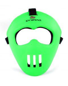 Brabo Facemask Limoen