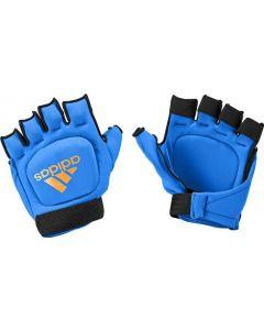 adidas HKY OD Glove Handschoen