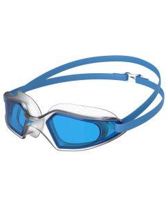 Speedo Hydropulse Blue Juni