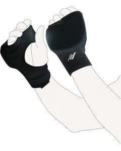 Rucanor Hand/fist protector