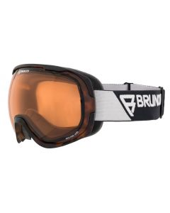 Brunotti Odyssey 4 Unisex Skibril