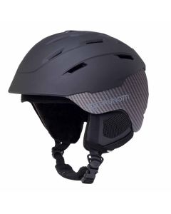 Brunotti Hybrid 2 Unisex Helm