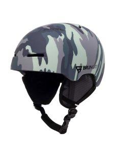 Brunotti Maddox 1 Unisex Helm