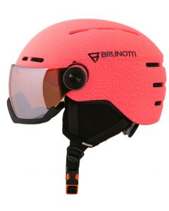 Brunotti Oberon 2 Skihelm