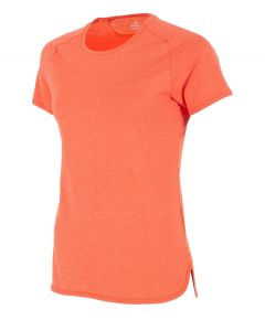 Stanno Functionals Training Tee Dames