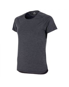 Stanno Functionals Workout Tee Dames