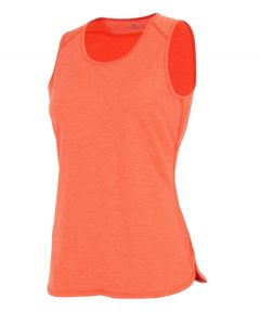 Stanno Functionals Workout Tank Ladies