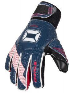 Stanno Fingerprotection JR III Keepershandschoenen