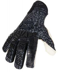 Stanno Volare Ultra Keepershandschoenen