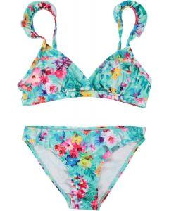 Boobs & Bloomers Jeleesa Bikini