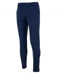 Reece Cleve Stretched Fit Pants