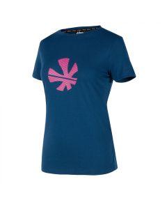 Reece Thora Loose Shirt