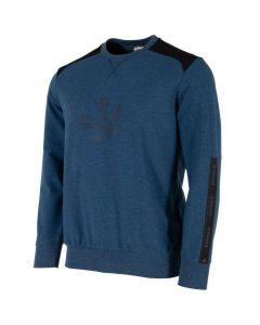 Reece Studio Sweater