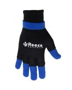 Reece Knitted Ultra Grip Winterhandschoenen