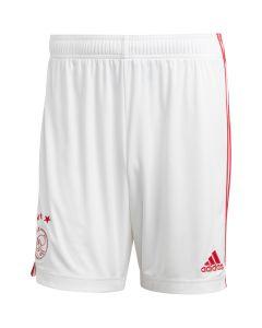 adidas Ajax thuisshort 2020/2021