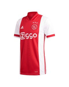 adidas Ajax thuisshirt 2020/2021