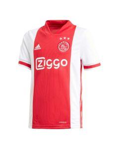 adidas Ajax junior thuisshirt 2020/2021