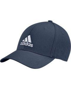 adidas Baseball Cap LT