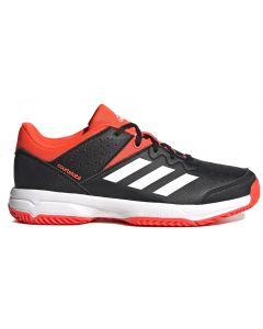 adidas Court Stabil Junior Indoor Schoenen