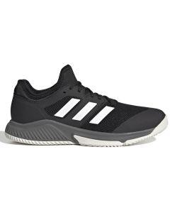 adidas Court Team Bounce Indoor Schoenen
