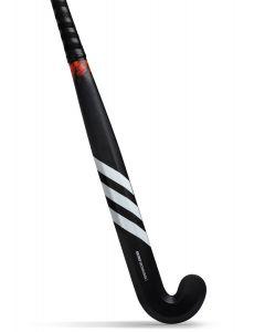 adidas Estro Kromaskin .1 Hockeystick
