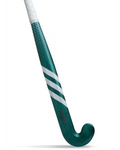 adidas Fabela Kromaskin .1 Hockeystick