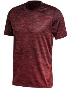 adidas Gradient T-Shirt
