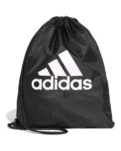 adidas Gym Tas