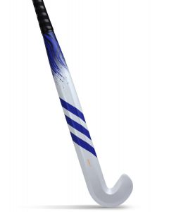 adidas Ruzo .4 Hockeystick
