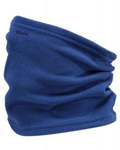 Barts Fleece Col