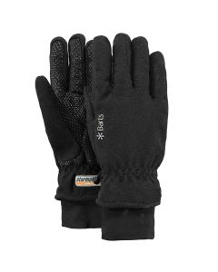 Barts Storm Glove