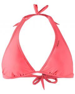 Brunotti Suntip Bikini Top
