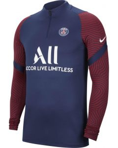 Nike Paris Saint-Germain Trainingtop