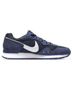 Nike Venture Runner Heren Sneakers