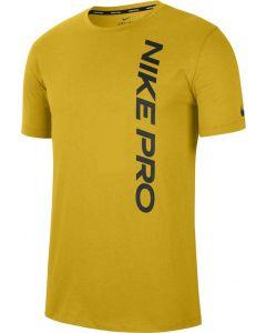 Nike Pro Shortsleeve Shirt