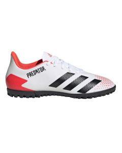 adidas Predator 20.4 TF Voetbalschoenen