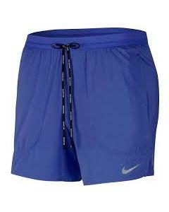 Nike Flex Stride Brief Running Short