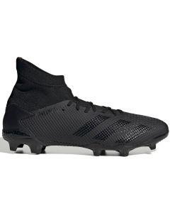 adidas Predator 20.3 Firm Ground Voetbalschoenen