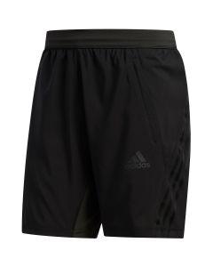 adidas AEROREADY 8-inch Short